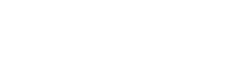 PURUS Design